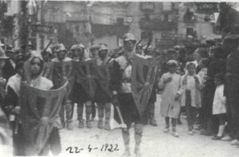 1922esc