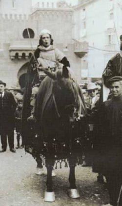 1929alfe
