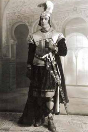 1930-capi