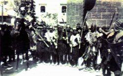 1930escesclavos