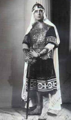 1951alf