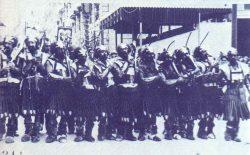 1951escesclavos