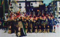 1977escespx