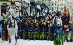 1991escnegresx