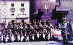 1992escespx