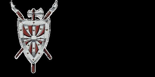 escudo-sin-fondo-historia